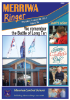 Merriwa Ringer Issue 26