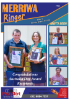 Merriwa Ringer Issue 1 Australia Day wrap up