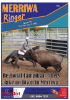 Merriwa Ringer Issue 15