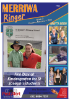 Merriwa Ringer Issue 2