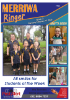 Merriwa Ringer Issue 3