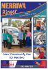 Merriwa Ringer Issue 4
